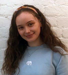 Millie Britton