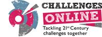 Challenges online logo
